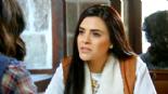 Hıyanet Sarmalı Dizisi - Hıyanet Sarmalı 17. Bölüm İzle - 12 Şubat 2014