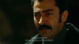 Karadayı 59. Bölüm Fragmanı-Karadayı Yeni Bölüm Fragmanı İzle(17 Şubat 2014) online video izle