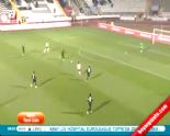 Elazığspor Tokatspor: 4-1 Maçın Özeti