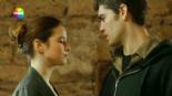 Her Sevda Bir Veda 3. Bölüm Fragmanı online video izle