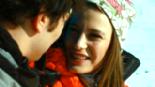 Medcezir 22.Bölüm Tek Parça Full HD İzle-Medcezir Son Bölüm İzle HD(14 Şubat 2014) online video izle