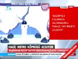 Başbakan Erdoğan STVnin Peygamberli Sahnesine Ateş Püskürdü