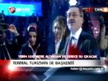 Ankara Termal Turizmin De Başkenti Olacak