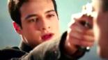 Karagül 34. Yeni Bölüm Fragmanı (21 Şubat 2014) online video izle