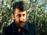 Dila Hanım 56. Bölüm Fragmanı  online video izle