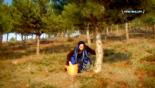 Küçük Gelin 24. Bölüm 3. Fragmanı  online video izle