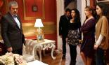 Bugünün Saraylısı 14.Bölüm Tek Parça Full HD-Bugünün Saraylısı Son Bölüm İzle(15 Şubat 2014) online video izle