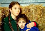 Küçük Gelin Dizisi 24. Son Bölüm İzle Full HD Tek Parça online video izle