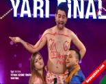 Yetenek Sizsiniz Türkiye - Üsdat-I Komikler Yarı Final Komedi Gösterisi