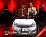 Yetenek Sizsiniz Türkiye - Grup BSG Yarı Final Komedi Gösterisi