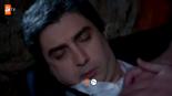 Kurtlar Vadisi Pusu 216. Yeni Bölüm Fragmanı İzle - Polat, Yolun Sonuna Mı Geldi? online video izle