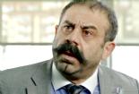 Hıyanet Sarmalı Dizisi - Hıyanet Sarmalı 15. Bölüm İzle - 01 Şubat 2014