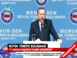Başbakan Recep Tayyip Erdoğan: 17 Aralık başarısız darbe girişimidir online video izle