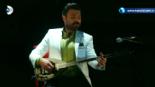 Ankara'nın Dikmen'i Dizisi online video fragman izle, Ankara'nın Dikmen'i 1. Yeni Bölüm Fragmanı
