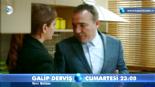 Galip Derviş 34. Yeni Bölüm Fragmanı  online video izle