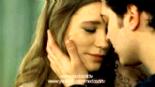 Medcezir 23.Bölüm 2.Fragmanı-Medcezir Yeni Bölüm Fragmanı(21 Şubat 2014)  online video izle