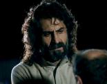 Kurtlar Vadisi Pusu 216. Son Bölüm Full İzle 3. Parça - HD