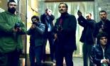 Kaçak 19. Bölüm Fragmanı İzle-Kaçak Yeni Bölüm Fragmanı İzle(25 Şubat 2014) online video izle