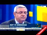 Aykırı Sorular - Mehmet Metiner: 'Hakan Şükür paralel yapının bir elemanı olarak gelmiştir' online video izle