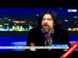 Burada Laf Çok - Okan Bayülgen isyan etti  online video izle