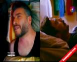 Kardeş Payı Dizisi - Ahmet Kural ve Murat Cemcir'den 'Haydar Haydar' Türküsü