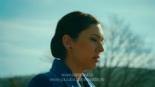 Karadayı 60.Bölüm 2.Fragmanı İzle-Karadayı Yeni Bölüm İzle(24 Şubat 2014) online video izle