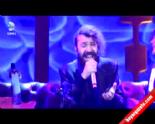 Beyaz Show - Halil Sezai Canlı Performans 'İsyan'  online video izle