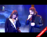 Beyaz Show - Sibel Can ile Halil Sezai Düeti Yeni Albüm 'Galata' - 2014 online video izle