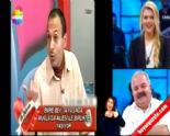 Makina Kafa - Medya Kafa Bölümü  online video izle