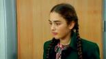 Küçük Gelin 25. Son Bölüm İzle Full HD Tek Parça online video izle