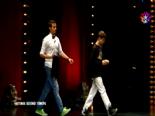 Yetenek Sizsiniz Türkiye Final - Emre Erdin'in Final Performansı
