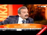 CHP'den Sırrı Süreyya Önder'e Gizli Teklif  online video izle