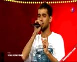 Yetenek Sizsiniz Türkiye Final - Kekeme Rapçi Ayhan Öztürk Final Performansı  online video izle