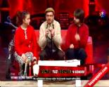 Yetenek Sizsiniz Türkiye Final - Grup BSG Komedi Gösterisi Final Performansı  online video izle