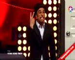 Yetenek Sizsiniz Türkiye 2014 Final - Zülfikar ve Hüseyin Komedi Gösterisi