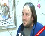 O Ses Türkiye Şampiyonu Hasan Doğru Yeni Albüm Çalışmalarına Başladı