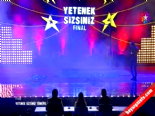 Yetenek Sizsiniz Workout Turkeyin Final Performansı  online video izle