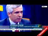 Aykırı Sorular- Galip Ensarioğlu: Kürtlerin önceliği Öcalan'a özgürlük değil online video izle