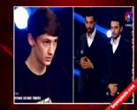 Yetenek Sizsiniz Türkiye 2014 Şampiyonu Kıvanç ve Burak Oldu - Final online video izle