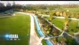 Ak Parti Adana İcraatları 2014 Reklam Filmi  online video izle