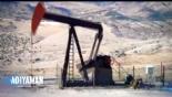 Ak Parti Adıyaman İcraatları 2014 Reklam Filmi  online video izle