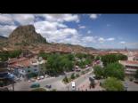 Ak Parti İcraatları Afyonkarahisar 2014 Reklam Filmi  online video izle