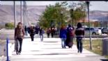 Ak Parti İcraatları Aksaray 2014 Reklam Filmi  online video izle