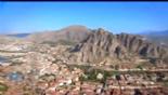 Ak Parti İcraatları Amasya 2014 Reklam Filmi  online video izle