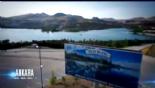 Ak Parti İcraatları Ankara 2014 Reklam Filmi  online video izle