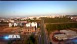 Ak Parti İcraatları Antalya 2014 Reklam Filmi  online video izle