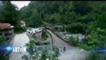 Ak Parti İcraatları Artvin 2014 Reklam Filmi  online video izle