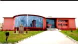 Ak Parti İcraatları Ardahan 2014 Reklam Filmi  online video izle