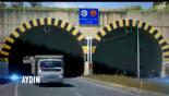 Ak Parti İcraatları Aydın 2014 Reklam Filmi  online video izle