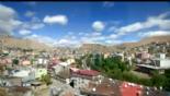 Ak Parti İcraatları Bayburt 2014 Reklam Filmi  online video izle
